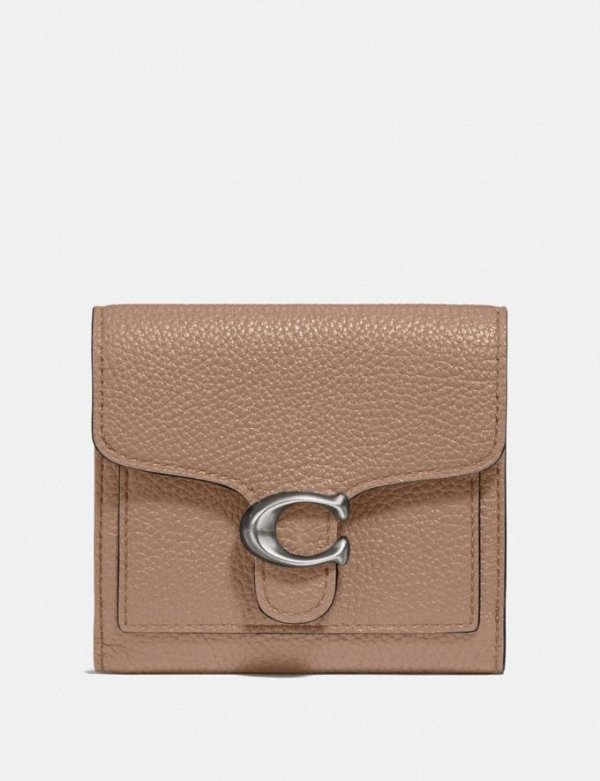 Tabby 小钱包
