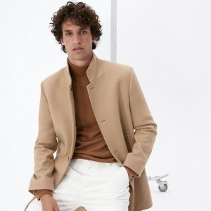Extra 30% OffClub Monaco Men's Clothing on Sale