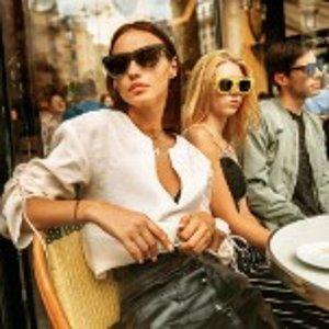 低至5折 £18就可收潮牌偏光墨镜西班牙潮牌 Hawkers 炫酷墨镜热卖 夏日必备