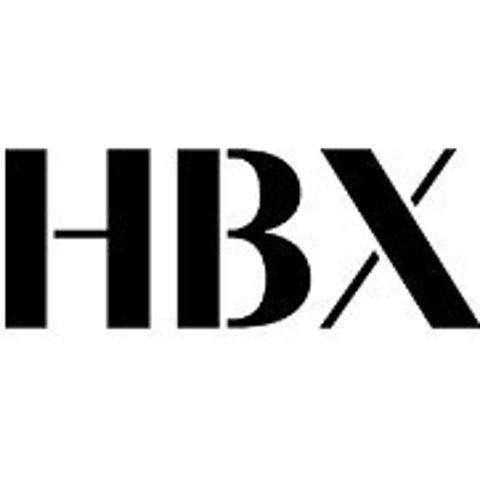 3折起 北面羽绒服$566折扣升级:HBX 最后机会 Loewe单品大捡漏 海马毛围巾多色选$125