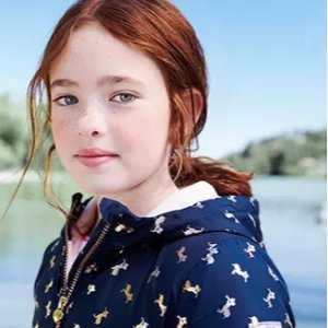 Up to 83% OffOshKosh BGosh Clearance Includes Extra 40% Off
