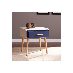 Tremendous Select Accent Tables Ashley Furniture Homestore Up To 50 Onthecornerstone Fun Painted Chair Ideas Images Onthecornerstoneorg