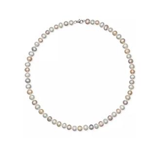 珍珠项链18