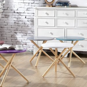 Up to 25% off + Extra 15% Offselect Furniture & Rugs Sale @ Target.com