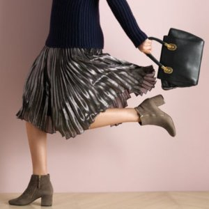 Up to 80% OffClearance Shoes @ Cole Haan