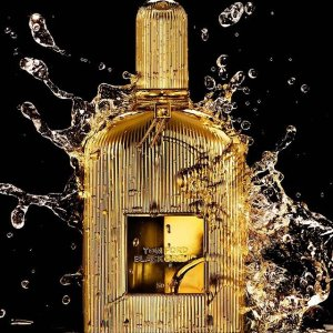 全场8折 €102收阿玛菲之水Tom Ford 秋季小黑五 精选香氛热促 总有一款味道适合你