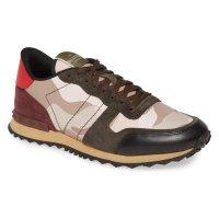 Valentino 运动鞋