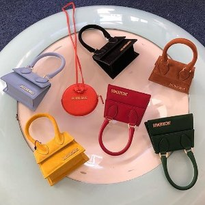 New ArrivalBrownsFashion Mini Bags