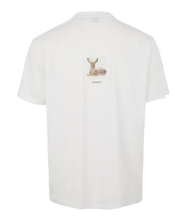 Bambi T恤