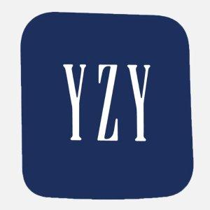 侃爷同款!Gap x Yeezy 限量联名系列即将上线 陆续发售中!