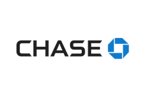 Get $200 as a new Chase checking customer, when you open a Chase Total Business Checking®account with qualifying activitiesChase Total Business Checking®