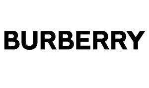 Burberry 官网夏季大促开始啦Burberry 官网夏季大促开始啦