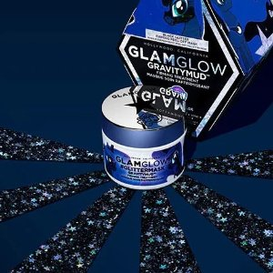 Last Day: Dealmoon Exclusive Buy 1 Get 1 Freeof the Same Product @ GlamGlow