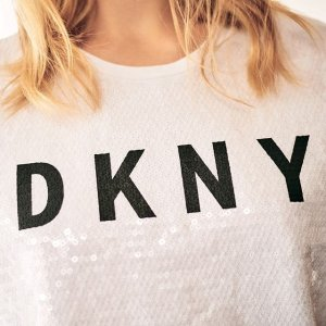 25% offDKNY clothing、bags sale