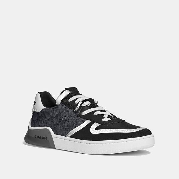 Citysole Court 板鞋