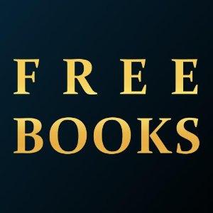 $0收<绿野仙踪>  原价$90Amazon 免费Kindle 电子书, 包含50个必读悬疑侦探推理小说