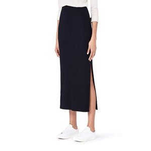 Skirt From $24 Meraki @Amazon.com