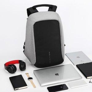 Oiwas 电脑、母婴、休闲双肩包 大促销