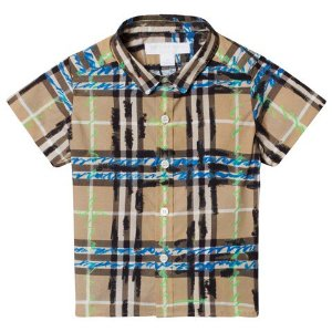 As Low As $42Burberry Kids Items Sale @ AlexandAlexa