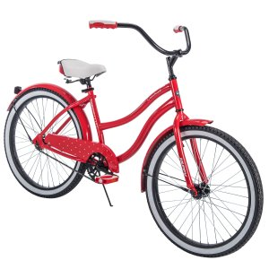 Select Adult Bikes Sale @ Walmart From $79 - Dealmoon