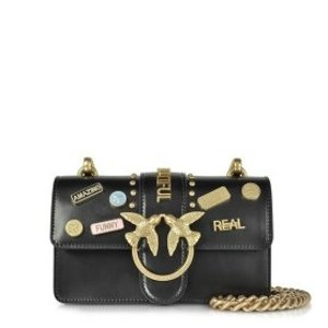 Pinko Bag in Black