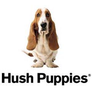 额外7折Hush Puppies 精选美鞋大促销 鞋子每双$42,靴子全部$56