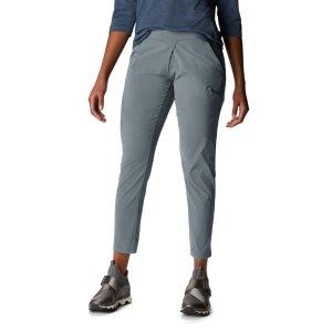 Mountain HardwearDynama™ 7分裤