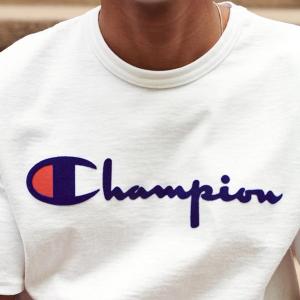 低至6折 £30收LogoT恤Champion 全场热卖 更有UO特别版等你来选
