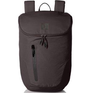 $20.81($60.00)Under Armour Unisex Lifestyle Backpack