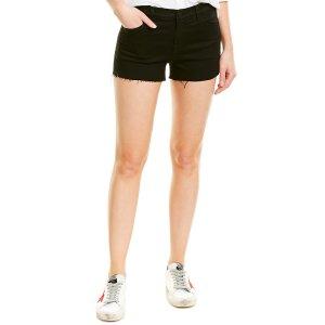 J Brand牛仔短裤