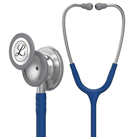 Littmann Classic III 听诊器
