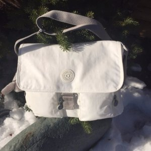 From $19.99 24 Hour Flash Saleor Extra 25% Off Sitewide @ Kipling USA