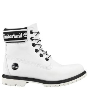 Timberland New Arrivals FallWinter Collections Dealmoon