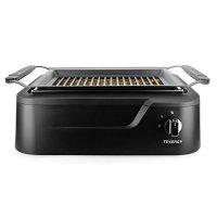 家用烤肉机电烤盘