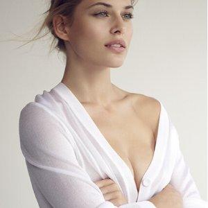 低至75折Clarins官网 纤挺美胸产品热卖 收隐形内衣凝露