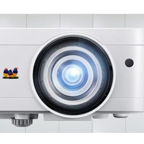 Up to 30% offViewSonic Projector Prime Day Round Up