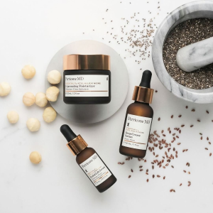 低至5折+ 独家额外9折+ 免邮最后一天:Perricone MD 精选美容护肤产品低至4.5折促销