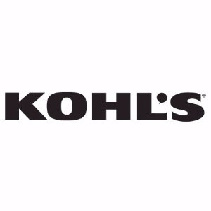 Up to an Extra 30% Off Limited Time Sale @ Kohl's