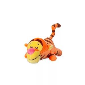 Disney跳跳虎玩偶