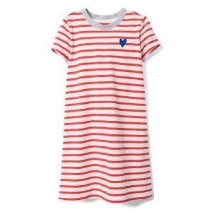 4ca2fa3dc9 GymboreeRed Stripe Shift Dress - Toddler   Girls.  16.99  29.50. Gymboree  ...