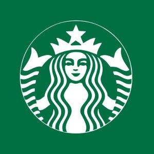 大奖赢1万颗星/西雅图之旅薅羊毛:Starbucks 周年庆玩游戏赢奖品 4年任喝不是梦 快来碰运气
