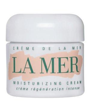 La Mer Crème de la Mer, 2 oz. and Matching Items