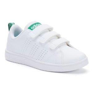 低至4折+送Kohl's CashKohl's 童鞋特卖,Nike、Adidas、Skechers都有
