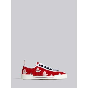 Thom Browne休闲鞋