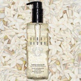 Dealmoon Exclusive! $30 off $80with SOOTHING CLEANSING OIL Purchase @ Bobbi Brown Cosmetics