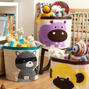 20% OffAlbee Baby 3 Sprouts Items Sale