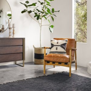 Extra 15% OffHayneedle Select Favorite Brands Furniture Sale