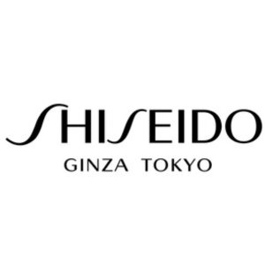 Last Day: 20% Off+Free Gift Sitewide Sale @ Shiseido