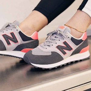 30% OffNew Balance Sitewide Sale