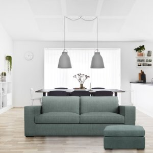 Bestselling Accent Chairs and Sofas @ Houzz Up to 60% Off - Dealmoon